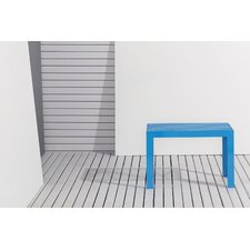 Howard Series Steel Picnic Bench