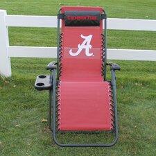 NCAA Zero Gravity Chair
