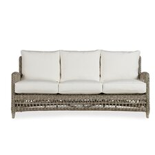 Mackinac Sofa with Cushions