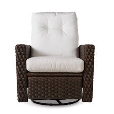 Wonderful Mesa Swivel Glider Recliner Chair with Cushions