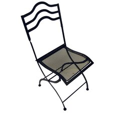 Looking for Bistro Folding Dining Side Chairs (Set of 2)