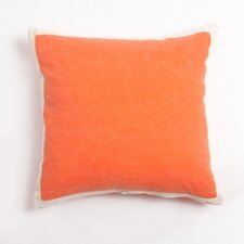 Sale Connor Cotton Throw Pillow