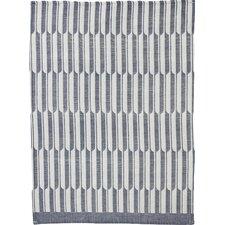 Arch Tea Towel