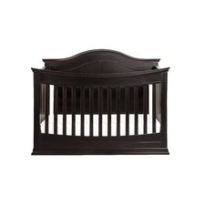 Meadow 4-in-1 Convertible Crib