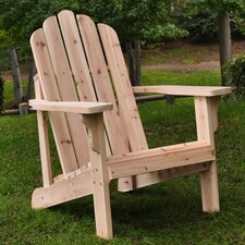 Reviews Marina Adirondack Chair
