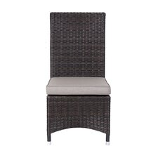 #1 Cosy Side Chair (Set of 2)