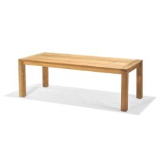 Today Sale Only Trenton Dining Table