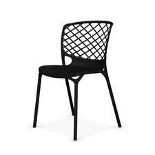 Spacial Price Gamera Stackable Nylon Chair