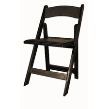 Stacking Dining Side Chair (Set of 4)