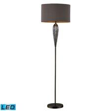 "Carmichael 63.5"" Floor Lamp"