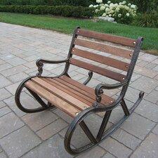 Kiddy Lounge Chair