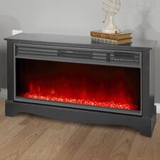 Electric Fireplaces You Ll Love Wayfair