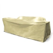 Eco Premium Chat / Deep Seating Cover