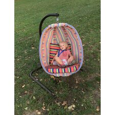 Looking for Striped Junior Chair Hammock.