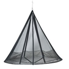 Flying Saucer Hanging Chair Hammock
