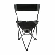 Ultimate Slacker Picnic Chair