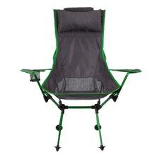 Koala Camping Chair