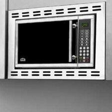 Microwave oven onida price india