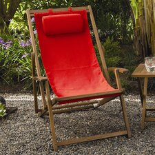 Phat Tommy Islander Sling Zero Gravity Chair
