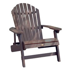 Phat Tommy King Size Hamilton Adirondack Chair