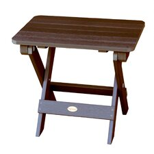 #1 Phat Tommy Side Table