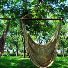 Phat Tommy Deluxe Polyester Chair Hammock