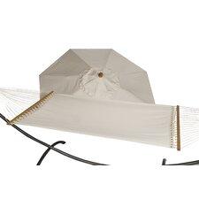 Phat Tommny Umbrella Sunbrella Tree Hammock