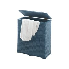Ambrogio Laundry Hamper