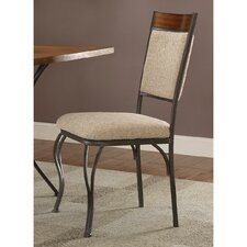 2017 Sale Dining Side Chair (Set of 2)