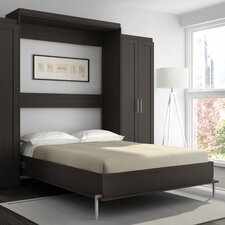 Murphy Beds You 39 Ll Love Wayfair
