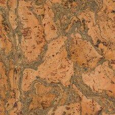 Usfloors you 39 ll love wayfair for Lisbon cork flooring reviews