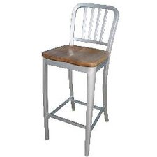 Fresh 24 Bar Stool Patio Furniture Near Me Patio Furniture Clearance