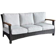 Madrid Sofa with Cushion