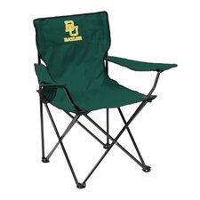 NCAA Quad Chair