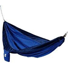 Parachute Silk Fabric Hammock