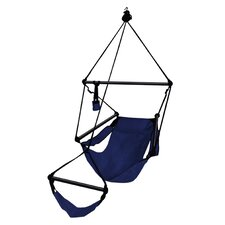 Original Chair Hammock