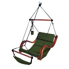 Great price Nami Hammock Lounge Chair