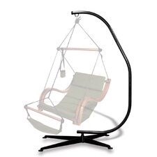 Lovely Suelo C Hammock Chair Stand