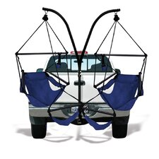 2017 Online Trailer Hitch Stand Chair Hammock