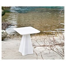 Compass Bistro Table