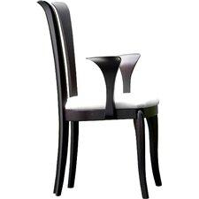Sirio Dining Arm Chair