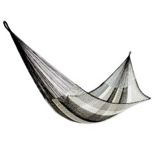 Looking for Somber Slumber Tree Hammock