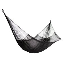 Relaxation Nylon Tree Hammock