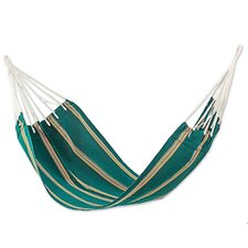 Happy Beach Single Tree Hammock