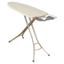 Ironing Boards Amp Covers You Ll Love Wayfair