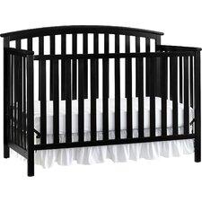 Freeport 4-in-1 Convertible Crib