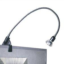 Archable Arm 1-Light Picture Light