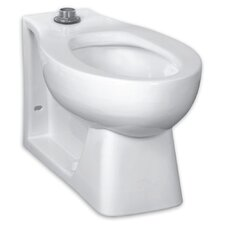 Commercial Toilets You Ll Love Wayfair