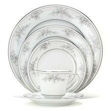 Sweet Leilani 5 Piece Place Setting