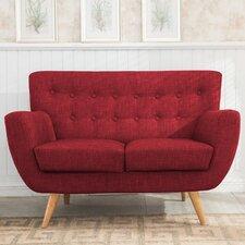 Loft 2 Seater Sofa